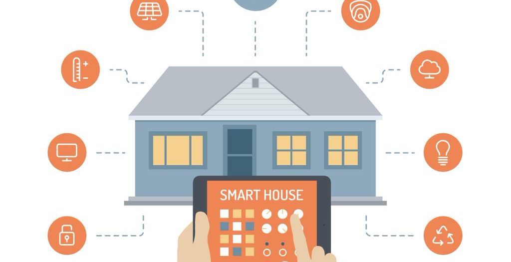 Egypt-Network-Smart