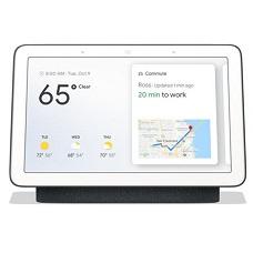 google home hub2
