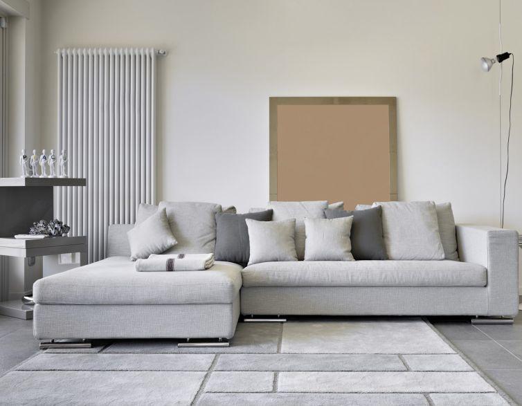 Architecture & Interior (Demo)