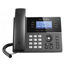 GXP1760-228x228
