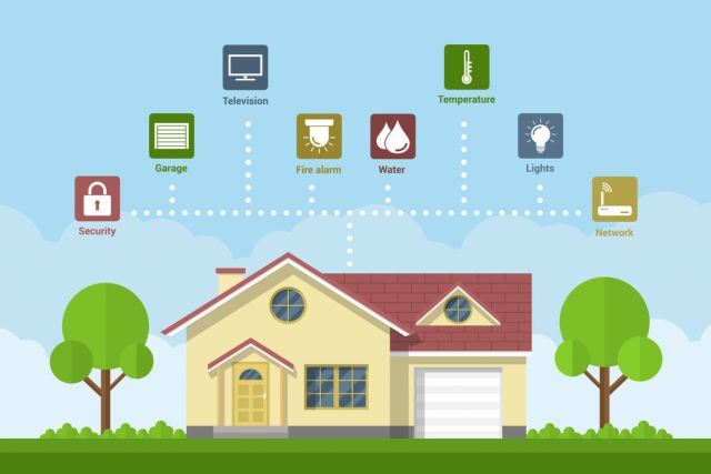 bigstock-Smart-Home-103718372-1200x800
