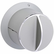 Z-wave Door Lock