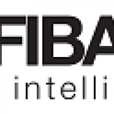 Fibaro-Logo