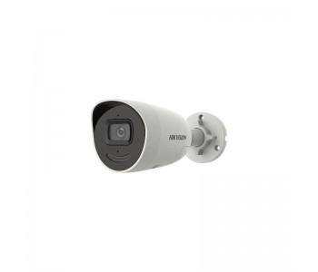 Hikvision DS-2CD2026G2-IU/SL