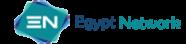 Egypt Network